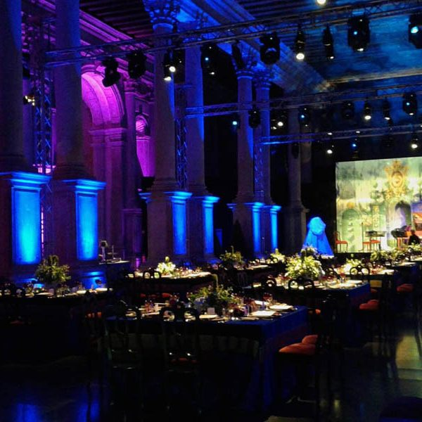 13_phoenixaudio_eventi_privati_800x600