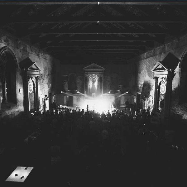 14_phoenixaudio_live-music-dj-set-concerti_800x600