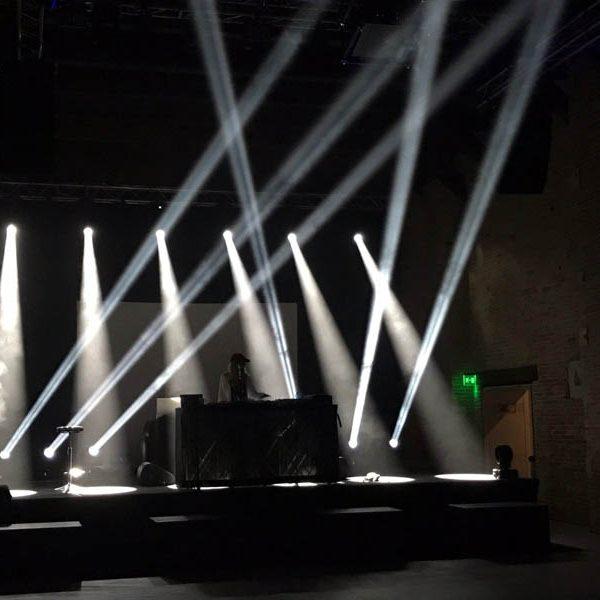 1_phoenixaudio_live-music-dj-set-concerti_800x600