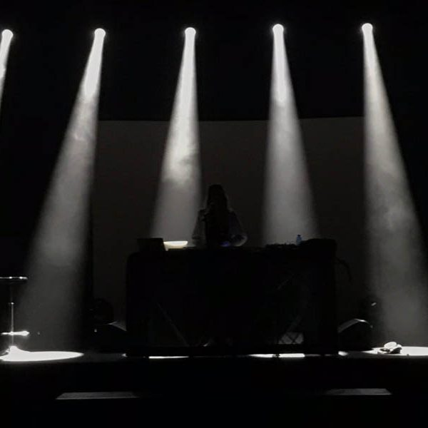 2_phoenixaudio_live-music-dj-set-concerti_800x600