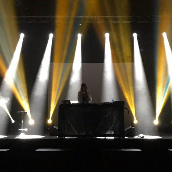 3_phoenixaudio_live-music-dj-set-concerti_800x600