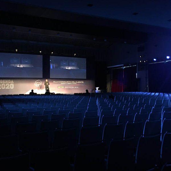 6_phoenixaudio_coorporate_meeting_congress_800x600