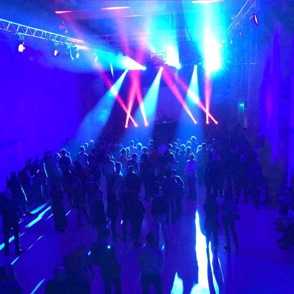 6_phoenixaudio_live-music-dj-set-concerti_800x600