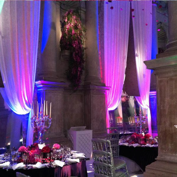 7_phoenixaudio_eventi_privati_800x600