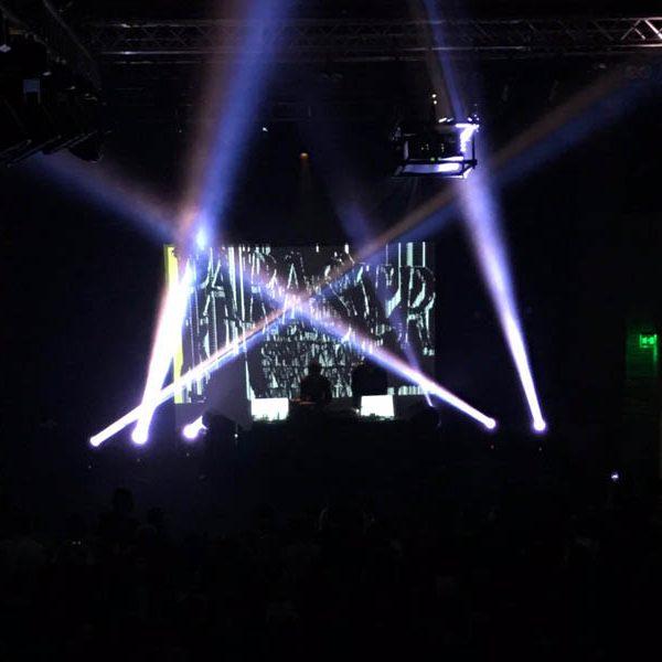 7_phoenixaudio_live-music-dj-set-concerti_800x600